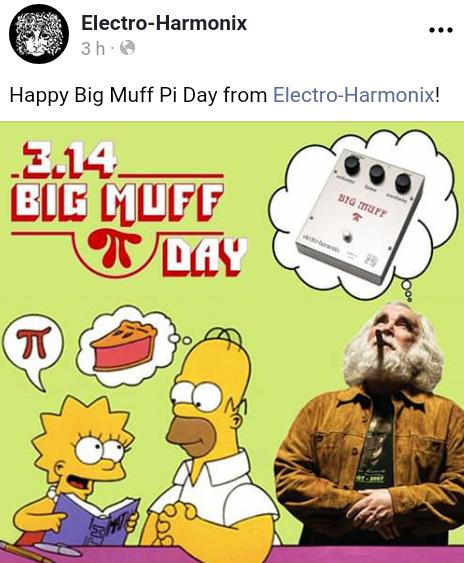 Big Muff Day - 14/03 Screen13