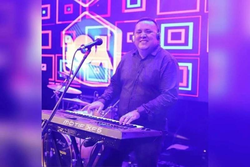 R.I.P. Robson de Souza Lopes (Binho). Show_c10