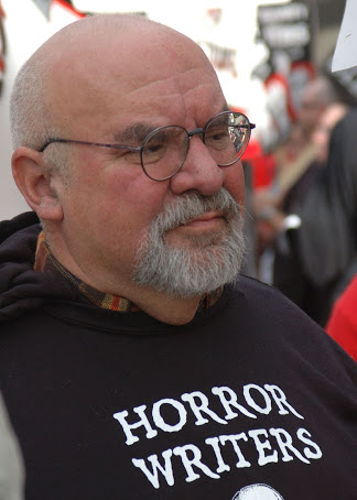 R.I.P. Stuart Gordon.  Unname11