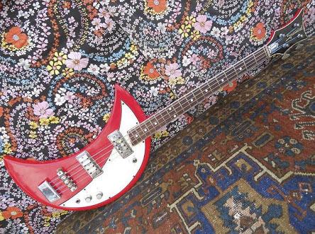 Crucianelli Spazial Bass.  Unname12