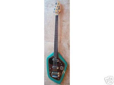 Domino Californian Bass. Whatsa13