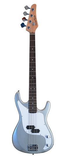 BGuitars Principal P-Bass. Yhst-610