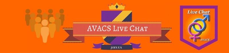 AVACS Live Chat International Forum