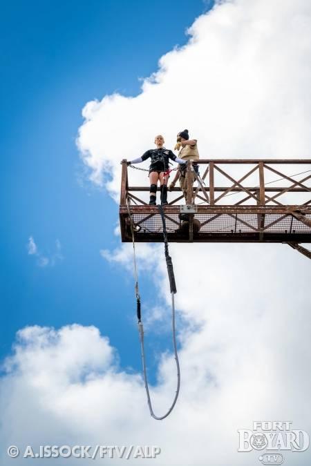 [Spoilers] Présentation > Fort Boyard 2021-04 - Pompiers Solidaires (10/07/2021) Photo_30