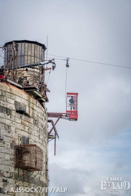 [Spoilers] Présentation > Fort Boyard 2021-06 - P-WAC (24/07/2021) Photo_87