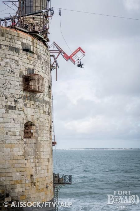 [Spoilers] Présentation > Fort Boyard 2021-06 - P-WAC (24/07/2021) Photo_88