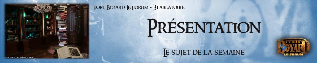 Le quiz [presque] sans fin (9) - Du dimanche 30/06/2019 au dimanche 15/09/2019 - Page 2 Presen10