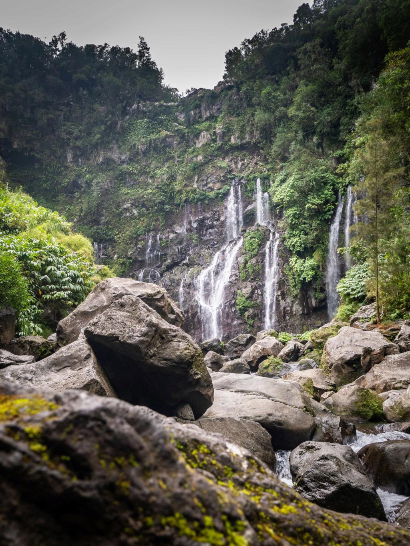 Ballade autour des cascades 07072010