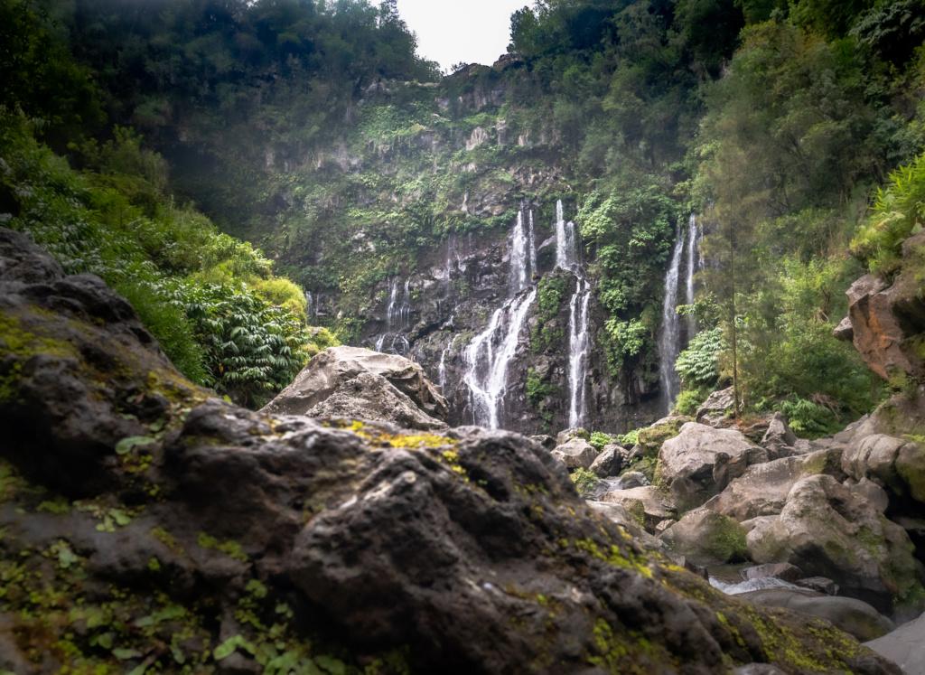 Ballade autour des cascades 07072011