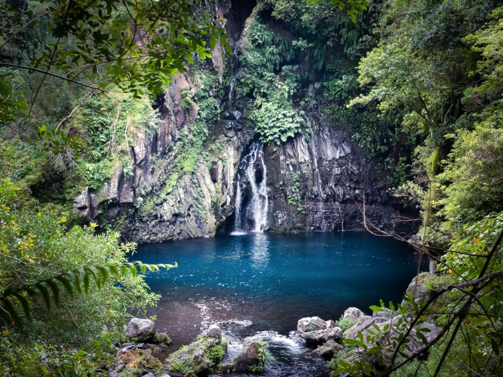 Ballade autour des cascades 07072012