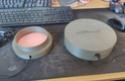 Boîte à flat à imprimer en 3D (PLA) 3d_fla11