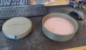 Boîte à flat à imprimer en 3D (PLA) 3d_fla12