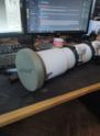 Boîte à flat à imprimer en 3D (PLA) 3d_fla13