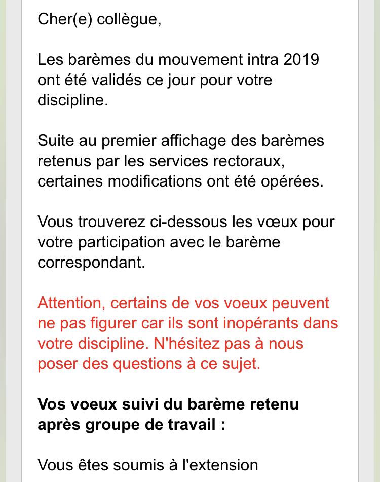 [Mouvement INTRA 2019] - Académie de Versailles.  - Page 12 Img_0710