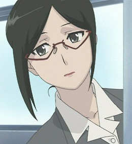 Kaiya Ogawa [Archive me] 4758-110
