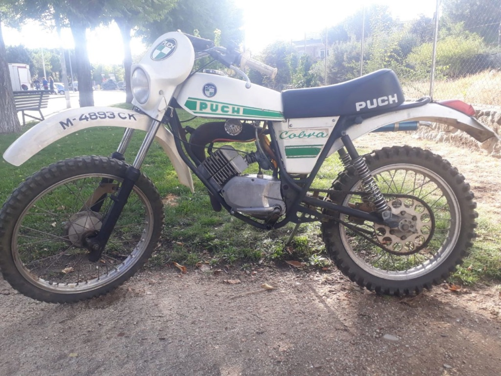 puch - Inicio Proyecto Puch Cobra MC75 (Rat Rod) Puch_c10