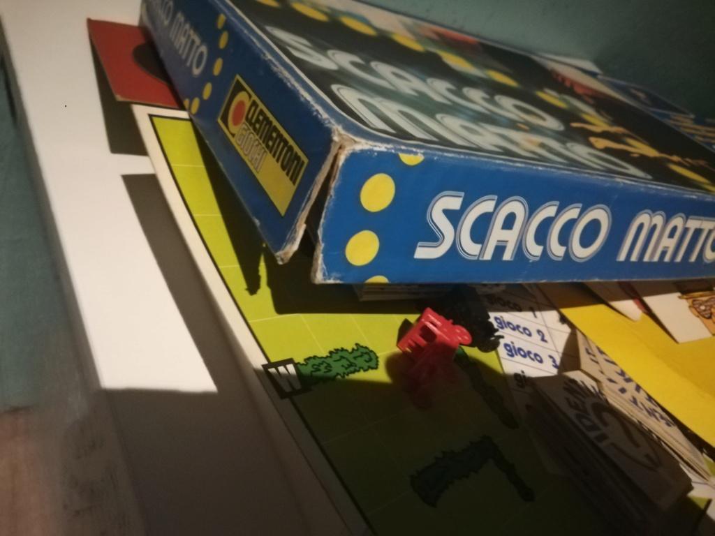 cerco gioco in scatola SCACCO MATTO Img_2016