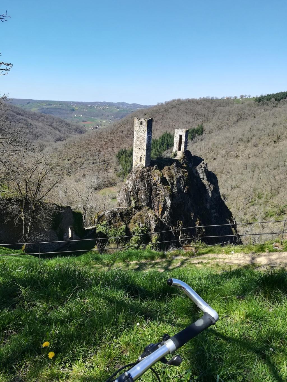 Des Pyrénées à l'Aveyron, même bartas !  Img_2011