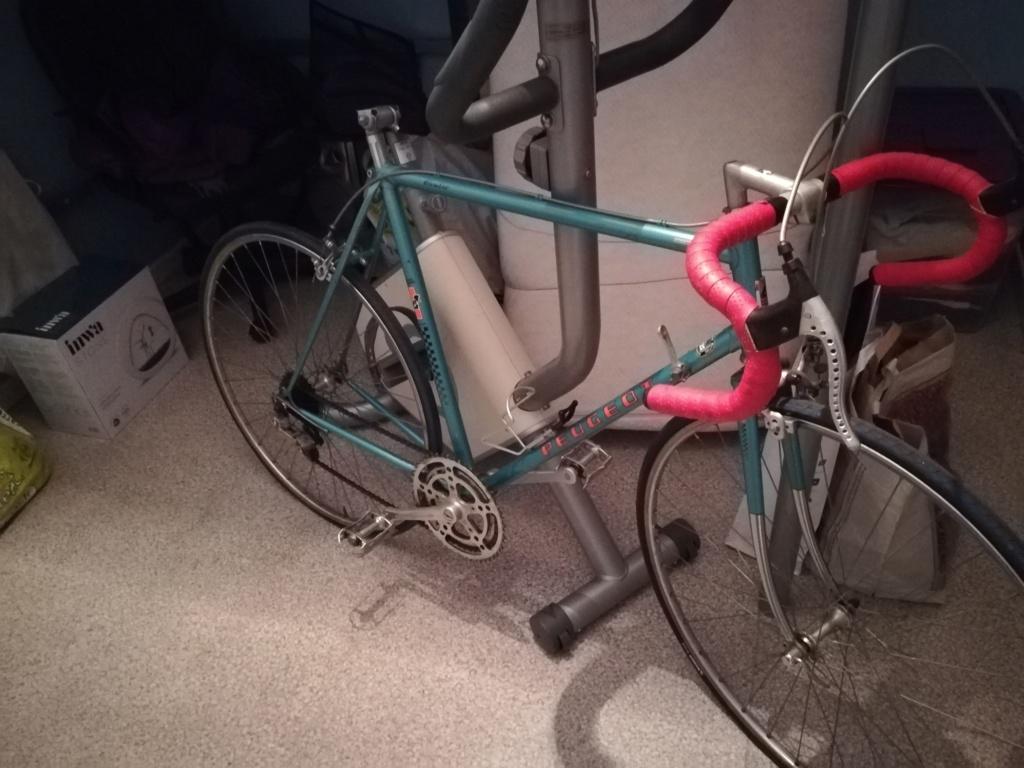 PFN 10 de 1981, ultime vélo de mon grand-père Img_2048