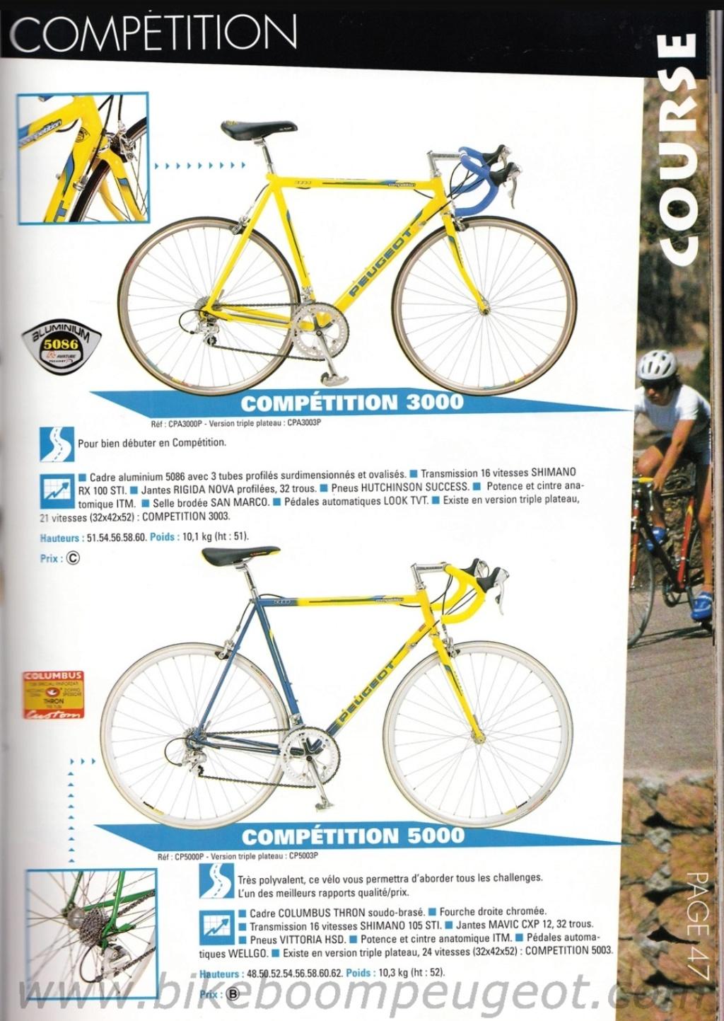 Peugeot 7000 finalement...  Img_2101