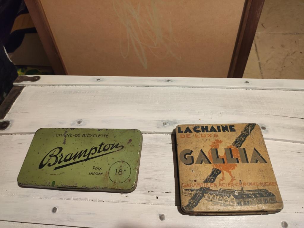 Anciennes boîtes à chaîne vélo  Img_2199