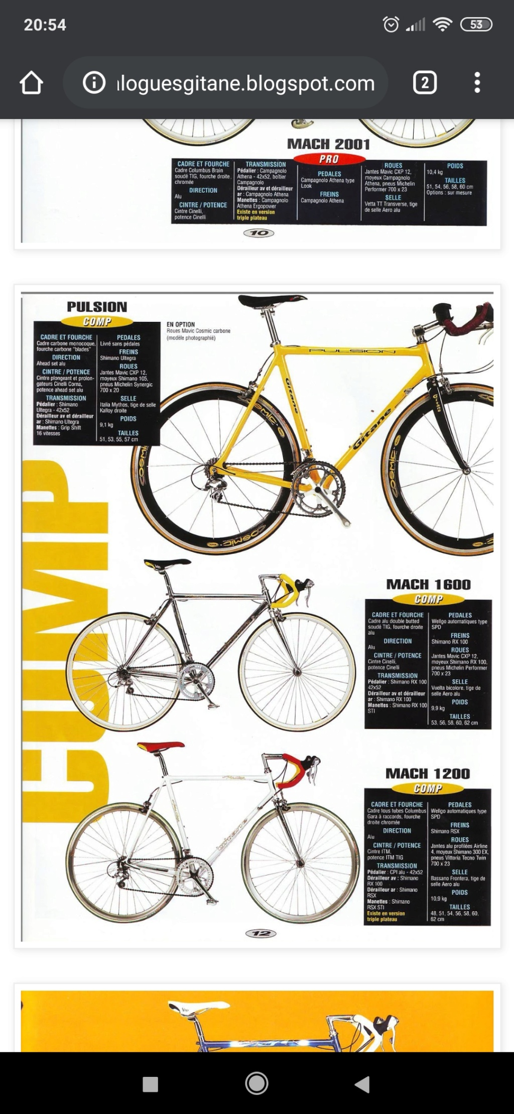 Gitane mach 410 ? Screen19
