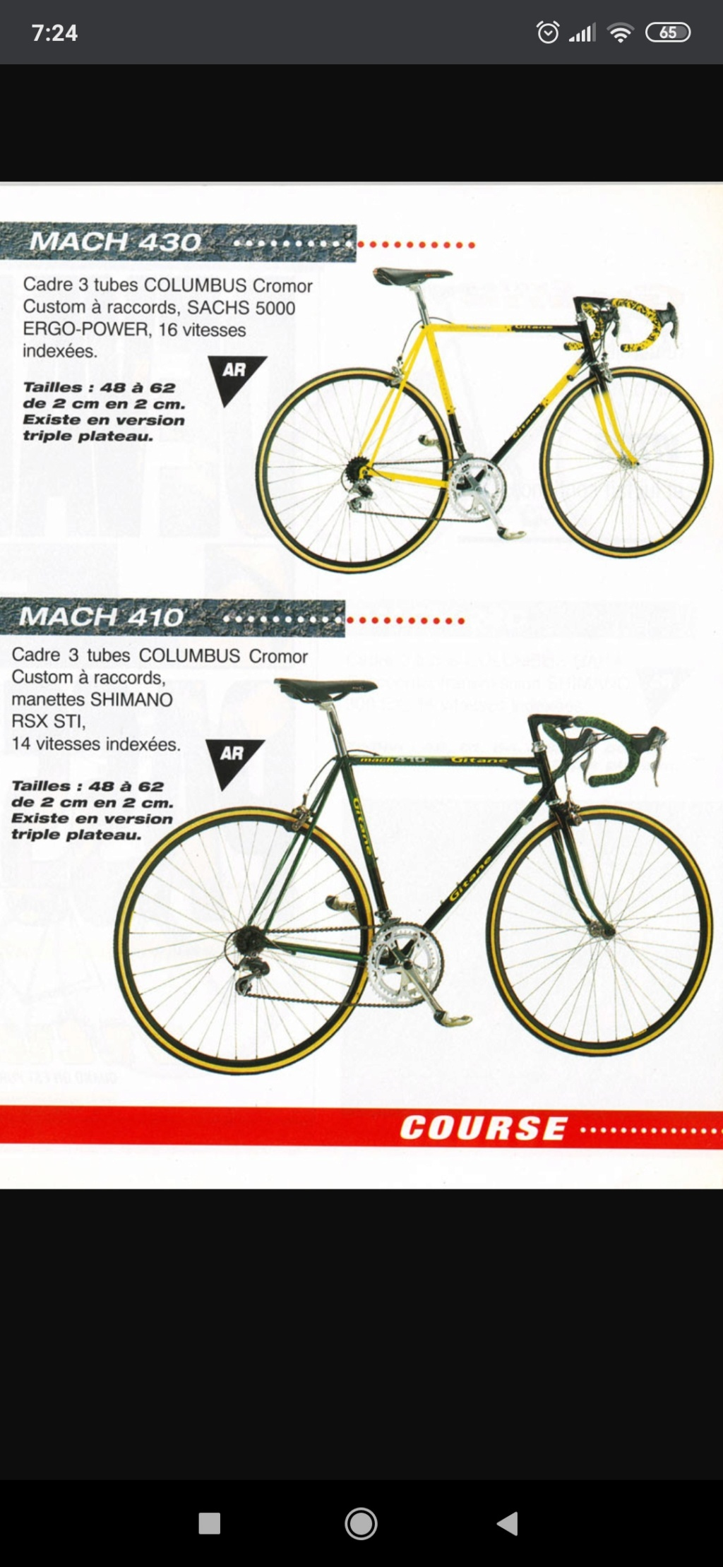Gitane mach 410 ? Screen20