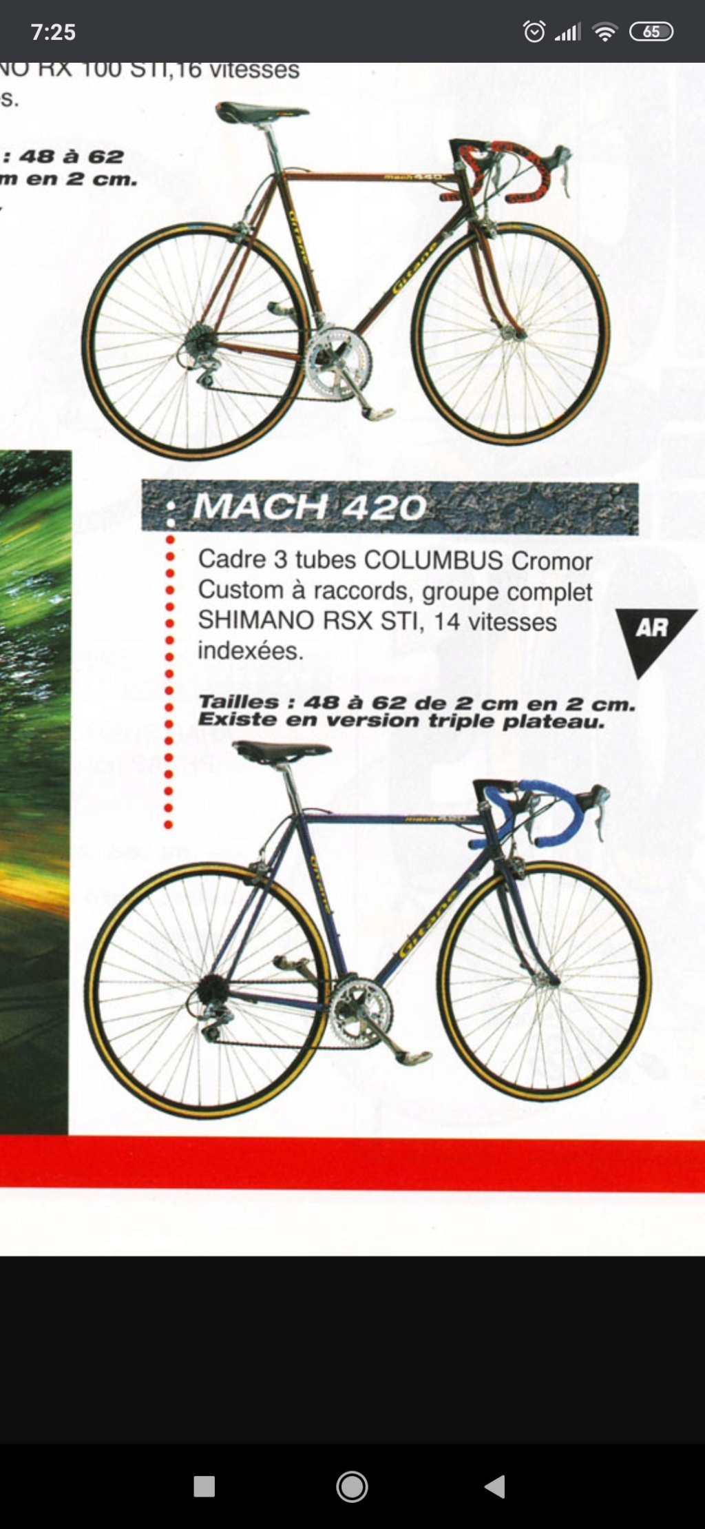 Gitane mach 410 ? Screen21