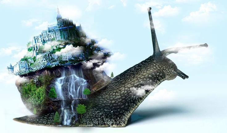 10 Anos de OPRPG - Legends! - Página 2 Ilha10