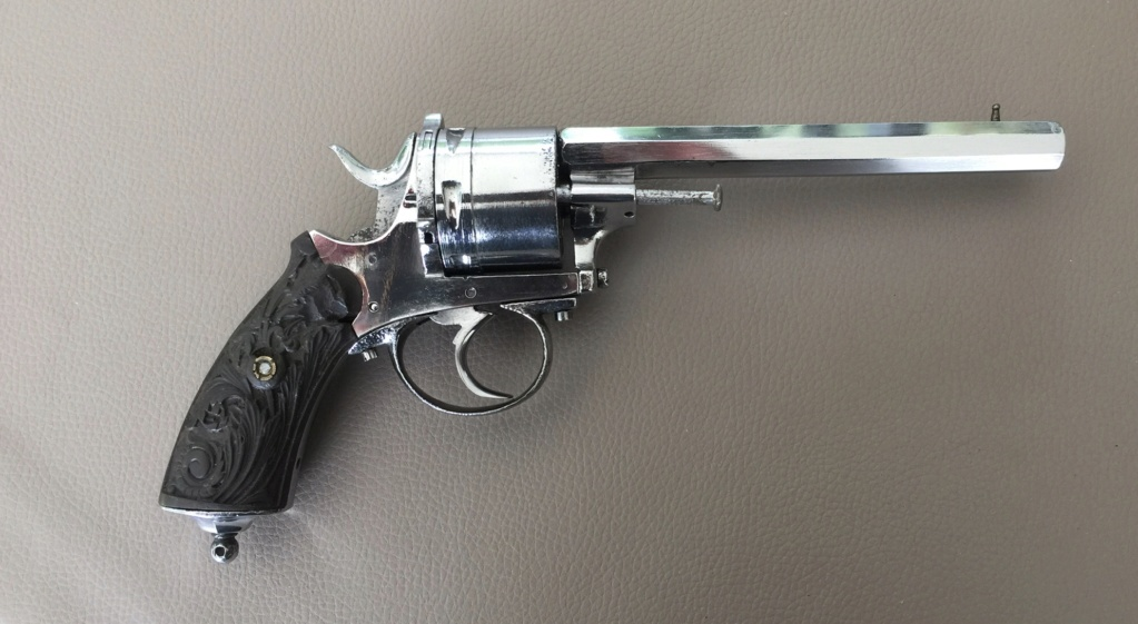 Identification Revolver belge 642c9b10