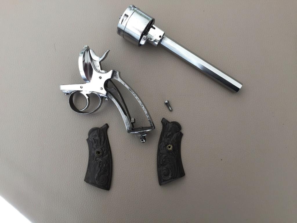 Identification Revolver belge 9a2f6110