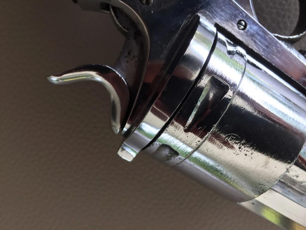 Identification Revolver belge D313dd10