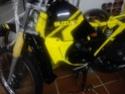 Aletines Deposito Gasolina Img_2015