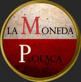 La mujer en la Moneda Polaca 13076711