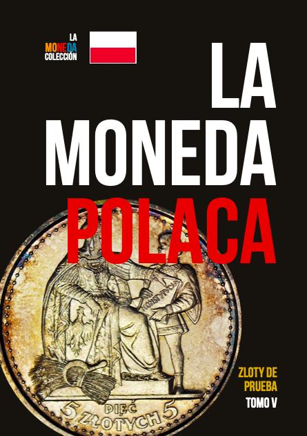 La Moneda Polaca - Tomo III (Repúblicas y Entreguerras) Captur23