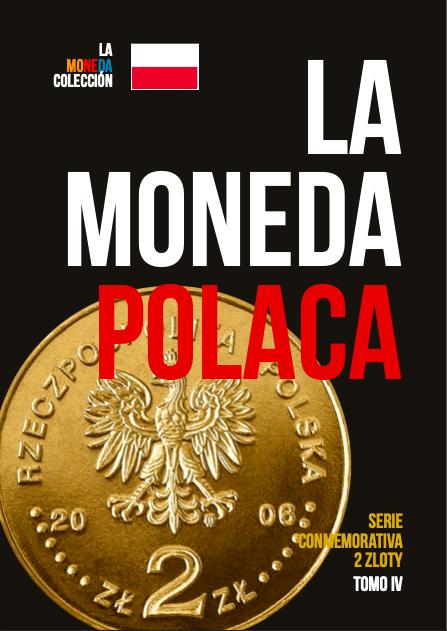 La Moneda Polaca - Tomo III (Repúblicas y Entreguerras) Captur24