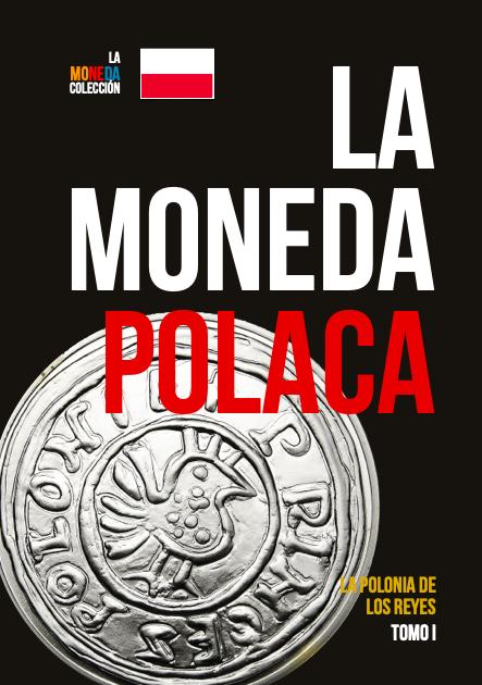 La Moneda Polaca - Tomo III (Repúblicas y Entreguerras) T110