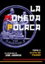 La Moneda Polaca - Tomo II (La Polonia Dividida) Captur15