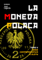 La Moneda Polaca - Tomo II (La Polonia Dividida) Captur16