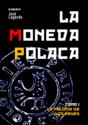 La Moneda Polaca - Tomo II (La Polonia Dividida) Captur17