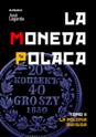 La Moneda Polaca - Tomo II (La Polonia Dividida) Captur18