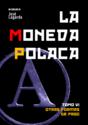 La Moneda Polaca - Tomo II (La Polonia Dividida) Captur20