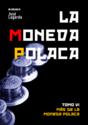 La Moneda Polaca - Tomo II (La Polonia Dividida) Captur21