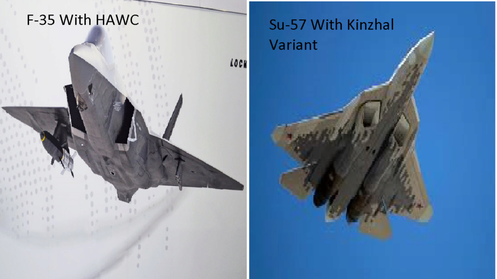 Su-57 Stealth Fighter: News #6 - Page 4 5th_ge10