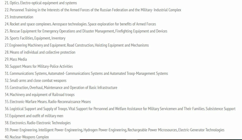 PAK DP prospective long-range interceptor - Page 21 Army_e11