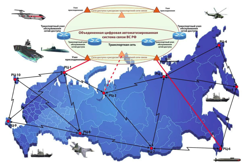 Underwater Drones of the Russian Navy - Page 4 Auv-110