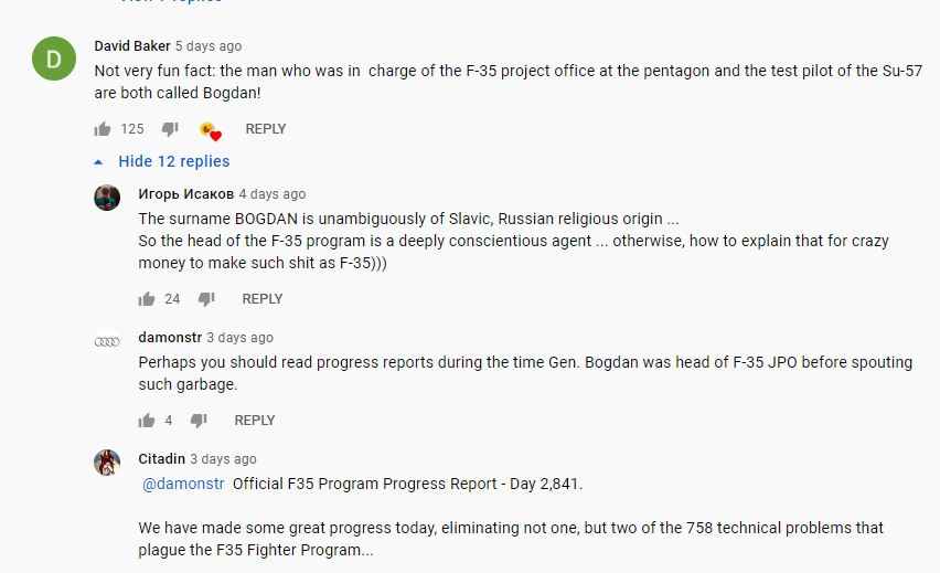 F-35 Development and News Thread: - Page 27 Bogdan11