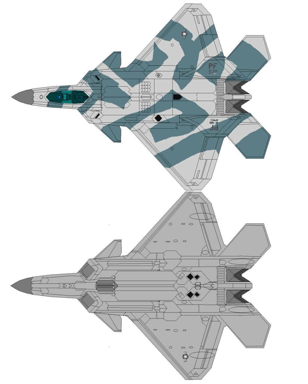 F-35 Development and News Thread: - Page 23 F-22_e10