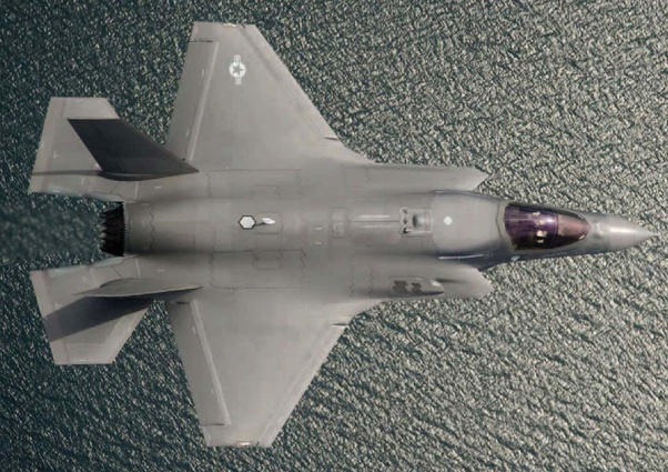 F-35 vs Russian Air Defence - Page 3 F-35_t10