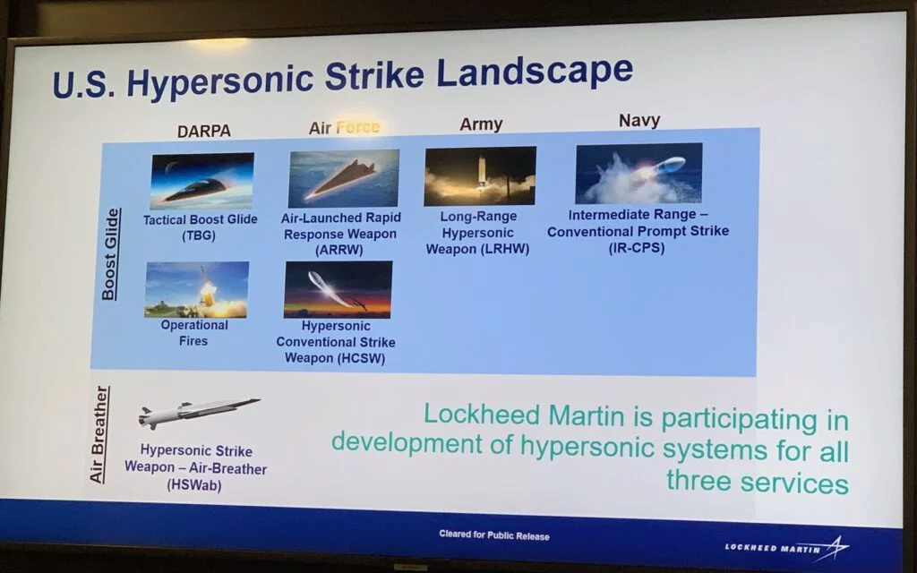Russia, US and other developments in Hypersonic Research - Page 22 U_s_hy10